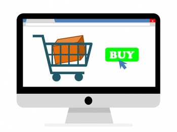 ecommerce function